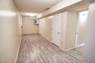 Photo 25: 9523 88 Avenue in Edmonton: Zone 18 House for sale : MLS®# E4208340