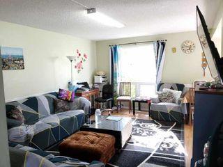 Photo 5: 2590 79 Street in Edmonton: Zone 29 Townhouse for sale : MLS®# E4210505