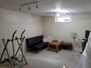 Photo 18: 2590 79 Street in Edmonton: Zone 29 Townhouse for sale : MLS®# E4210505