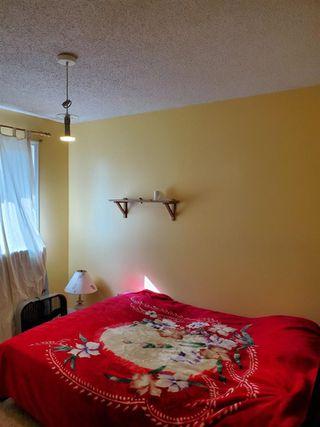 Photo 13: 2590 79 Street in Edmonton: Zone 29 Townhouse for sale : MLS®# E4210505
