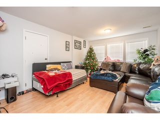 Photo 31: 2974 TOWNLINE Road in Abbotsford: Abbotsford West House for sale : MLS®# R2487784