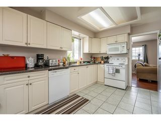 Photo 5: 2974 TOWNLINE Road in Abbotsford: Abbotsford West House for sale : MLS®# R2487784
