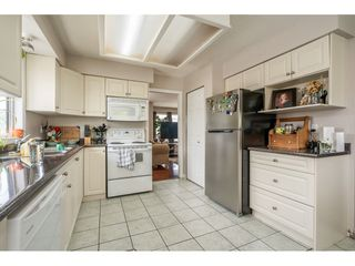 Photo 6: 2974 TOWNLINE Road in Abbotsford: Abbotsford West House for sale : MLS®# R2487784