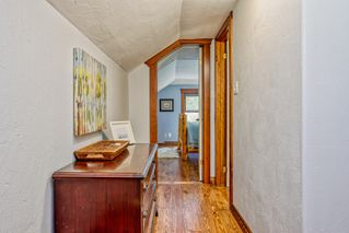 Photo 29: 111 Eastwind Lane in The Blue Mountains: Freehold for sale