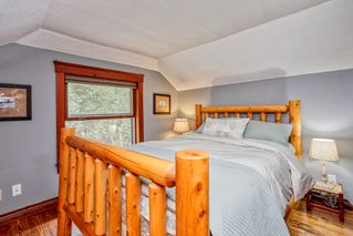 Photo 32: 111 Eastwind Lane in The Blue Mountains: Freehold for sale