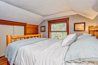 Photo 34: 111 Eastwind Lane in The Blue Mountains: Freehold for sale
