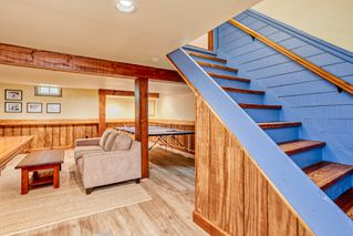 Photo 41: 111 Eastwind Lane in The Blue Mountains: Freehold for sale