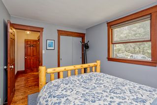 Photo 24: 111 Eastwind Lane in The Blue Mountains: Freehold for sale