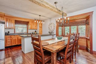 Photo 16: 111 Eastwind Lane in The Blue Mountains: Freehold for sale