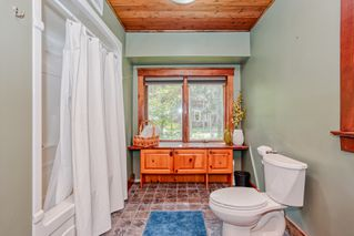 Photo 25: 111 Eastwind Lane in The Blue Mountains: Freehold for sale