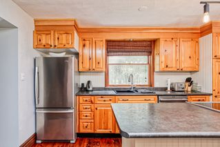 Photo 21: 111 Eastwind Lane in The Blue Mountains: Freehold for sale