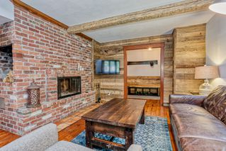 Photo 13: 111 Eastwind Lane in The Blue Mountains: Freehold for sale