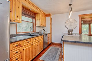Photo 14: 111 Eastwind Lane in The Blue Mountains: Freehold for sale