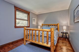 Photo 23: 111 Eastwind Lane in The Blue Mountains: Freehold for sale