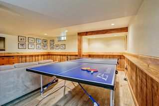 Photo 35: 111 Eastwind Lane in The Blue Mountains: Freehold for sale