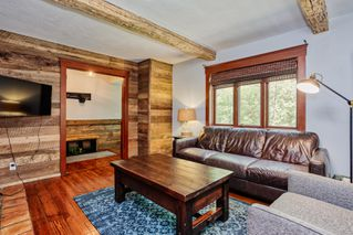 Photo 12: 111 Eastwind Lane in The Blue Mountains: Freehold for sale