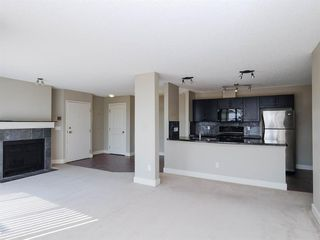 Photo 20: 2 216 Village Terrace SW in Calgary: Patterson Apartment for sale : MLS®# A1030945