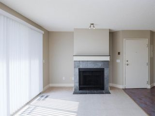 Photo 19: 2 216 Village Terrace SW in Calgary: Patterson Apartment for sale : MLS®# A1030945