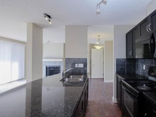 Photo 16: 2 216 Village Terrace SW in Calgary: Patterson Apartment for sale : MLS®# A1030945