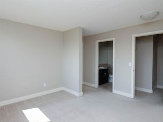 Photo 10: 2 216 Village Terrace SW in Calgary: Patterson Apartment for sale : MLS®# A1030945