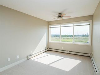 Photo 5: 2 216 Village Terrace SW in Calgary: Patterson Apartment for sale : MLS®# A1030945