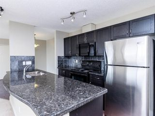Photo 14: 2 216 Village Terrace SW in Calgary: Patterson Apartment for sale : MLS®# A1030945