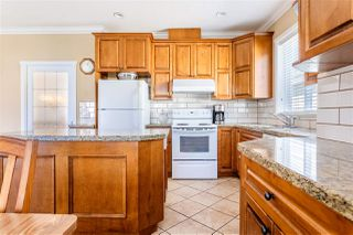 Photo 7: 4015 FRANCES Street in Burnaby: Willingdon Heights House for sale (Burnaby North)  : MLS®# R2495067