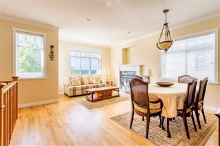 Photo 4: 4015 FRANCES Street in Burnaby: Willingdon Heights House for sale (Burnaby North)  : MLS®# R2495067