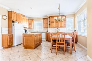 Photo 6: 4015 FRANCES Street in Burnaby: Willingdon Heights House for sale (Burnaby North)  : MLS®# R2495067