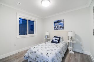 Photo 21: 4578 DUMFRIES Street in Vancouver: Knight House 1/2 Duplex for sale (Vancouver East)  : MLS®# R2497965