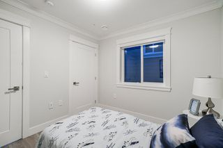 Photo 22: 4578 DUMFRIES Street in Vancouver: Knight House 1/2 Duplex for sale (Vancouver East)  : MLS®# R2497965