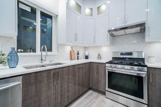 Photo 12: 4578 DUMFRIES Street in Vancouver: Knight House 1/2 Duplex for sale (Vancouver East)  : MLS®# R2497965