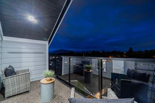 Photo 31: 4578 DUMFRIES Street in Vancouver: Knight House 1/2 Duplex for sale (Vancouver East)  : MLS®# R2497965
