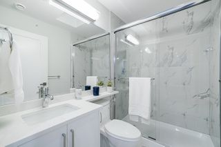Photo 29: 4578 DUMFRIES Street in Vancouver: Knight House 1/2 Duplex for sale (Vancouver East)  : MLS®# R2497965