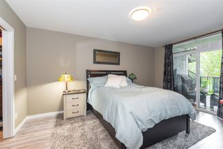 "Photo 19: 2 2238 WHATCOM Road in Abbotsford: Abbotsford East Condo for sale in ""WaterLeaf"" : MLS®# R2502542"