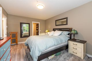 "Photo 20: 2 2238 WHATCOM Road in Abbotsford: Abbotsford East Condo for sale in ""WaterLeaf"" : MLS®# R2502542"
