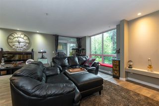 "Photo 4: 2 2238 WHATCOM Road in Abbotsford: Abbotsford East Condo for sale in ""WaterLeaf"" : MLS®# R2502542"