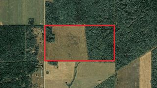 "Photo 1: 223 ROAD in Fort St. John: Fort St. John - Rural E 100th Land for sale in ""CLEARVIEW"" (Fort St. John (Zone 60))  : MLS®# R2508123"
