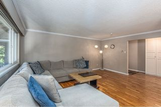 "Photo 4: 1208 555 W 28TH Street in North Vancouver: Upper Lonsdale Condo for sale in ""CEDAR BROOKE VILLAGE"" : MLS®# R2512182"