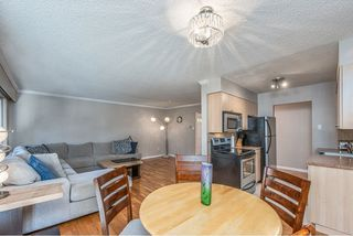 "Photo 7: 1208 555 W 28TH Street in North Vancouver: Upper Lonsdale Condo for sale in ""CEDAR BROOKE VILLAGE"" : MLS®# R2512182"