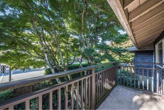 "Photo 11: 1208 555 W 28TH Street in North Vancouver: Upper Lonsdale Condo for sale in ""CEDAR BROOKE VILLAGE"" : MLS®# R2512182"