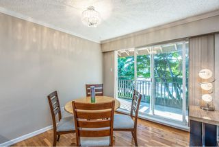 "Photo 5: 1208 555 W 28TH Street in North Vancouver: Upper Lonsdale Condo for sale in ""CEDAR BROOKE VILLAGE"" : MLS®# R2512182"