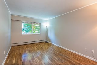 "Photo 15: 1208 555 W 28TH Street in North Vancouver: Upper Lonsdale Condo for sale in ""CEDAR BROOKE VILLAGE"" : MLS®# R2512182"