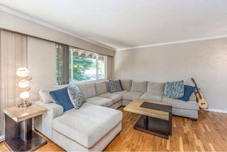 "Photo 2: 1208 555 W 28TH Street in North Vancouver: Upper Lonsdale Condo for sale in ""CEDAR BROOKE VILLAGE"" : MLS®# R2512182"