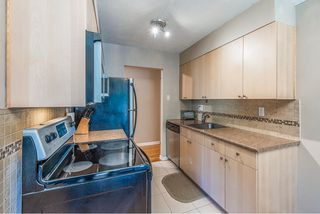 "Photo 8: 1208 555 W 28TH Street in North Vancouver: Upper Lonsdale Condo for sale in ""CEDAR BROOKE VILLAGE"" : MLS®# R2512182"