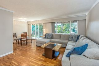 "Photo 1: 1208 555 W 28TH Street in North Vancouver: Upper Lonsdale Condo for sale in ""CEDAR BROOKE VILLAGE"" : MLS®# R2512182"