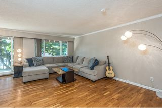 "Photo 3: 1208 555 W 28TH Street in North Vancouver: Upper Lonsdale Condo for sale in ""CEDAR BROOKE VILLAGE"" : MLS®# R2512182"