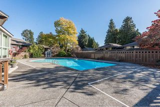 "Photo 18: 1208 555 W 28TH Street in North Vancouver: Upper Lonsdale Condo for sale in ""CEDAR BROOKE VILLAGE"" : MLS®# R2512182"