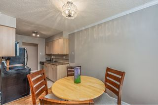 "Photo 6: 1208 555 W 28TH Street in North Vancouver: Upper Lonsdale Condo for sale in ""CEDAR BROOKE VILLAGE"" : MLS®# R2512182"