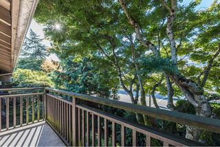 "Photo 12: 1208 555 W 28TH Street in North Vancouver: Upper Lonsdale Condo for sale in ""CEDAR BROOKE VILLAGE"" : MLS®# R2512182"